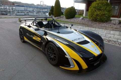 Lotus-2-eleven-167-switzerland-8