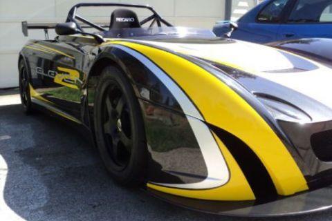 Lotus-2-eleven-189-usa