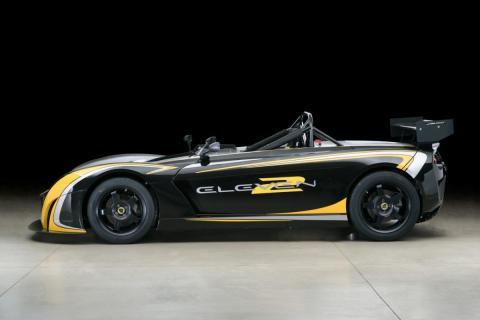 Lotus-2-eleven-200-usa-2