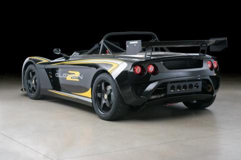 Lotus-2-eleven-200-usa-3