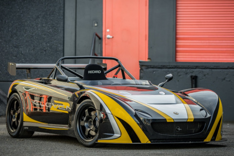 Lotus-2-eleven-207-usa-1