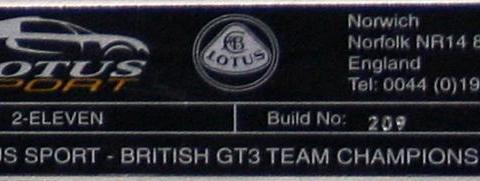 Lotus-2-eleven-209-usa-2