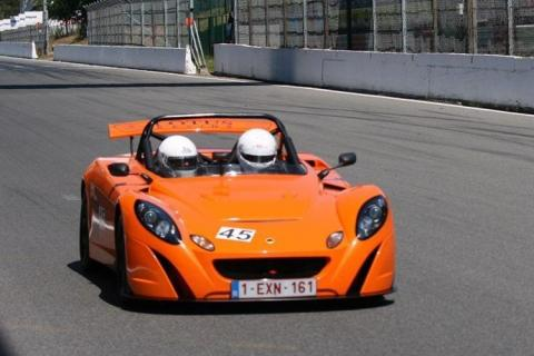 Lotus-2-eleven-225-belgium-1