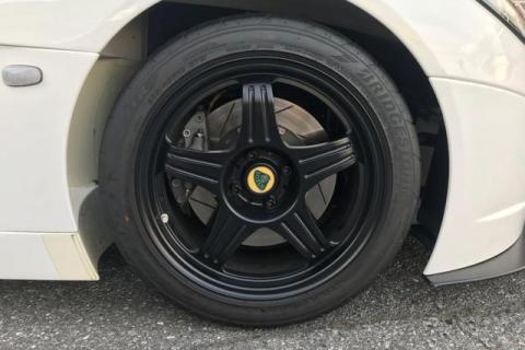 Lotus-2-eleven-238-japan-10