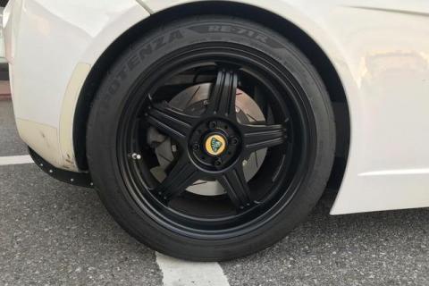 Lotus-2-eleven-238-japan-11