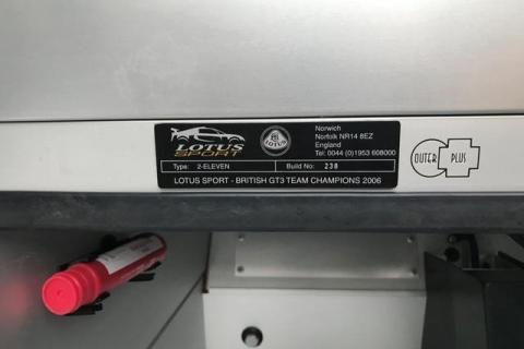 Lotus-2-eleven-238-japan-16
