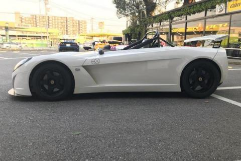 Lotus-2-eleven-238-japan5