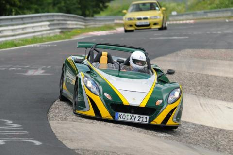 Lotus-2-eleven-244-germany