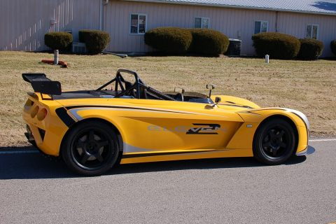 Lotus-2-eleven-245-usa-1