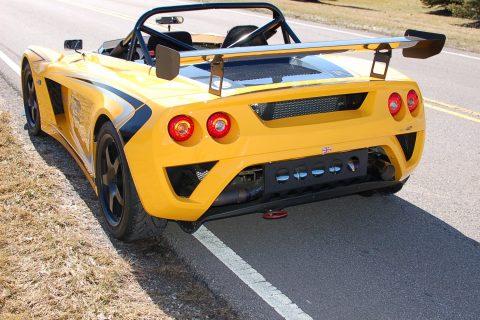 Lotus-2-eleven-245-usa-3