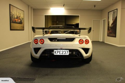 Lotus-2-eleven-271-3