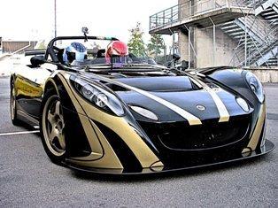 Lotus-2-eleven-272-france