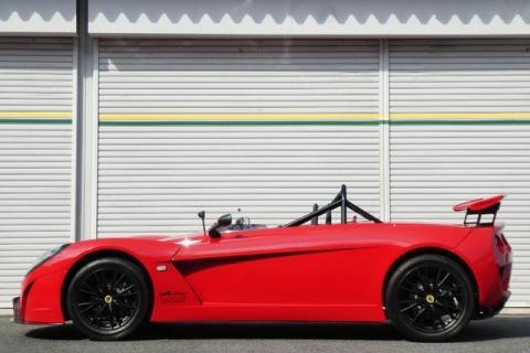 Lotus-2-eleven-273-japan-3