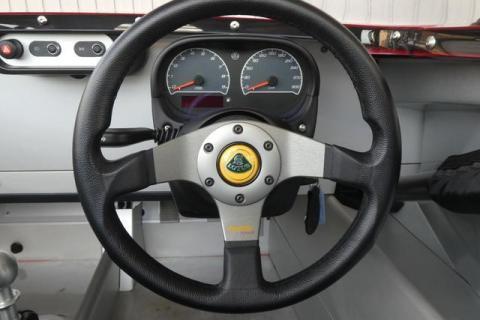 Lotus-2-eleven-273-japan8