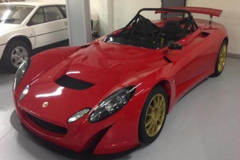 Lotus-2-eleven-280-italy-1