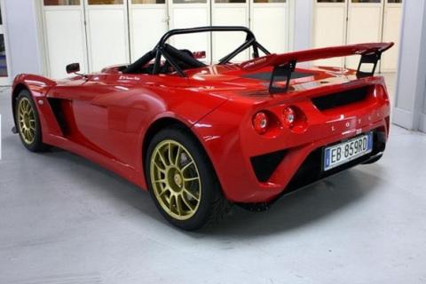 Lotus-2-eleven-280-italy-3