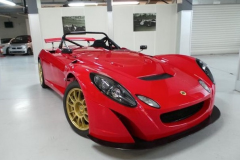 Lotus-2-eleven-280-italy