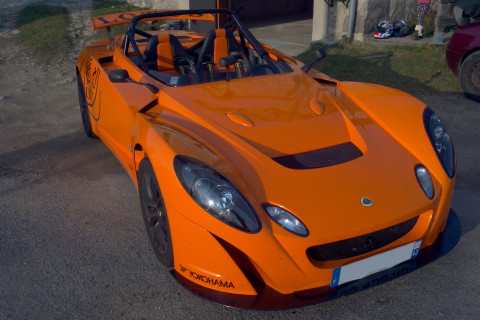 Lotus-2-eleven-295-france
