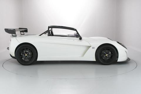 Lotus-2-eleven-351-uk-1