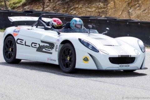 Lotus-2-eleven-356-france