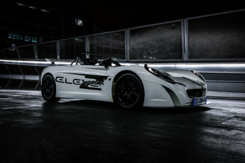 Lotus-2-eleven-356-france-3