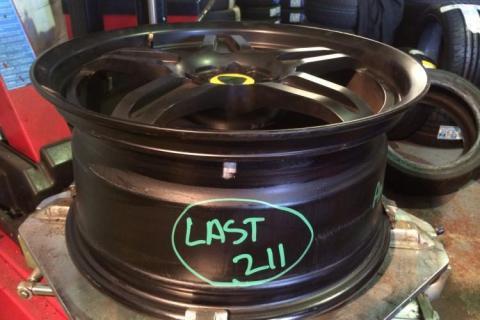 Lotus-2-eleven-358-1
