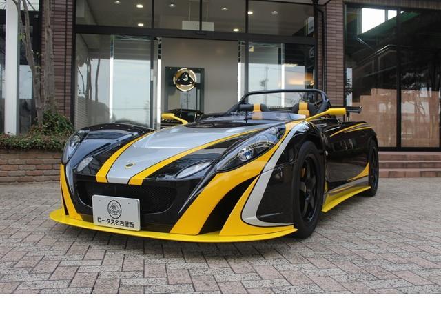 Lotus-2-eleven-044-japan