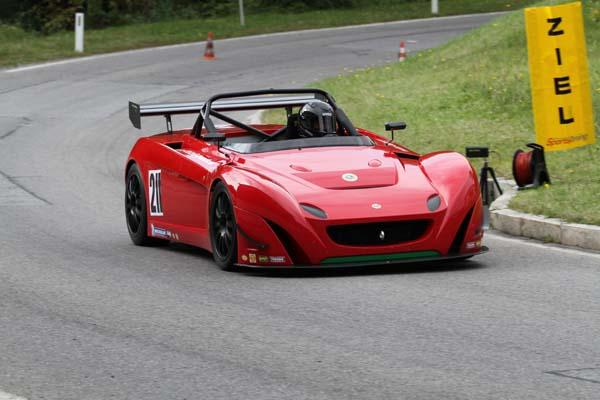 Lotus-2-eleven-106-austria